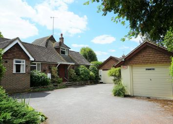4 bed property for sale in The Green, Shamley Green, Guildford GU5