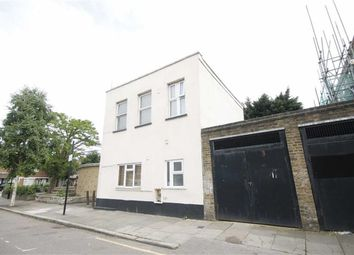 Thumbnail 4 bed property for sale in Chestnut Grove, Tottenham, London