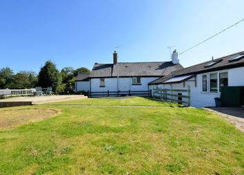 Thumbnail 2 bed cottage for sale in Lamerton, Tavistock