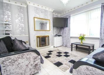 Thumbnail 3 bed town house for sale in Hazeldene Avenue, Haslingden, Rossendale