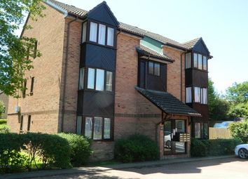 Thumbnail Studio to rent in Manor Fields, Horsham