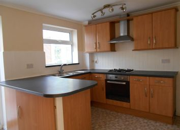 Thumbnail 2 bedroom semi-detached house for sale in Portobello Close, The Rock, Telford