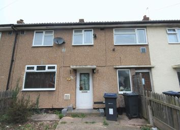 Thumbnail 4 bed terraced house to rent in Stockton Grove, Kitts Green, Birmingham