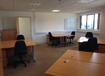 Thumbnail Office to let in Royal Wootton Bassett, Wiltshire, Royal Wootton Bassett|Swindon