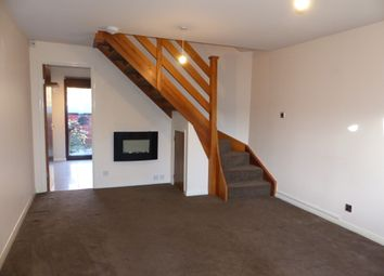 Thumbnail 2 bed flat to rent in The Murrays Brae, Liberton, Edinburgh