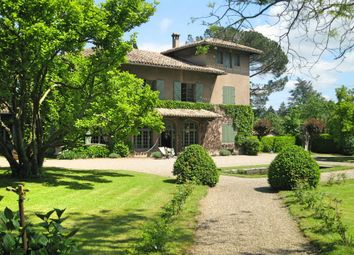 Thumbnail 7 bed property for sale in Midi-Pyrénées, Tarn, Castres