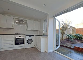 Thumbnail 3 bed terraced house to rent in Monterey Gardens, Exeter