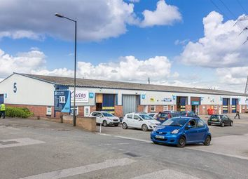 Thumbnail Light industrial to let in Delta Drive, Tewkesbury