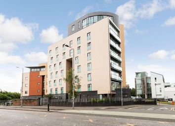 2 bed flat for sale in London Road, Glasgow Green, Glasgow, Lanarkshire G1