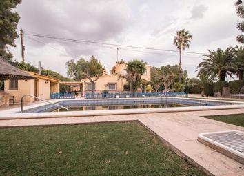 Thumbnail 4 bed villa for sale in 03660 Novelda, Alicante, Spain