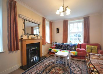 Thumbnail 1 bed flat to rent in Gordon House, Ealing