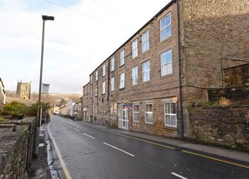 Thumbnail 1 bed flat to rent in Raikes Road, Skipton