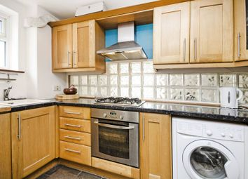 Thumbnail 2 bed flat to rent in Muswell Hill, Muswell Hill