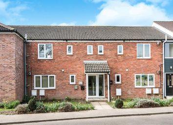 Thumbnail 1 bedroom flat for sale in Aylsham, Norwich, Norfolk