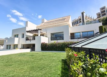 Thumbnail 2 bed apartment for sale in Spain, Málaga, Benahavís