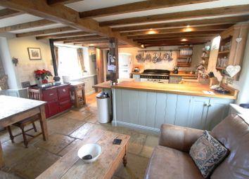 Thumbnail 6 bed barn conversion to rent in 3 Stud Farm Close, Wardington