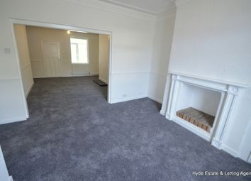 Thumbnail 3 bed terraced house to rent in Manchester Road, Blackrod, Bolton