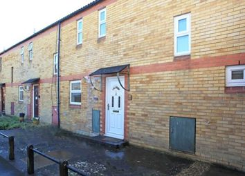 Thumbnail 2 bed terraced house to rent in Home Ground, Westbury-On-Trym, Bristol