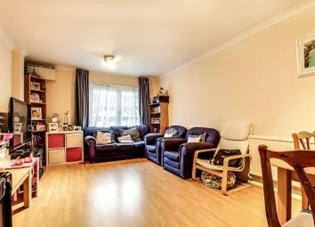 Thumbnail 2 bed flat to rent in Prince Of Wales Close, Hendon