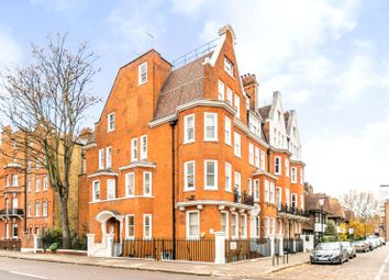 Thumbnail 1 bed flat for sale in Ormonde Gate, Sloane Square
