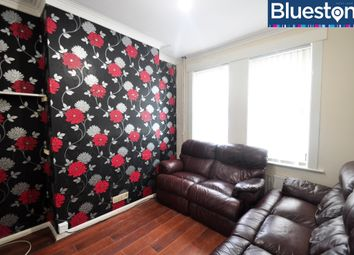 Thumbnail 2 bed terraced house to rent in Wallis Street, Newport