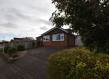 Thumbnail 3 bed semi-detached house to rent in Brisbane Road, Mickleover, Derby