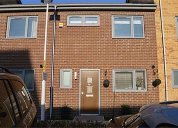 Thumbnail 2 bedroom terraced house to rent in Rambler Lane, Dartford