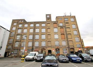 Thumbnail Office to let in Unit 9C (E) Queens Yard, White Post Lane, Hackney, London