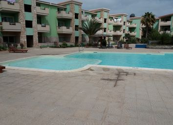 Thumbnail 2 bed apartment for sale in Djadsal Moradias, Sal, Djadsal Moradias, Sal, Cape Verde
