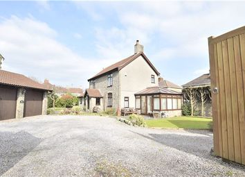 Thumbnail 3 bed cottage for sale in Rose Cottage, Tower Road North, Warmley