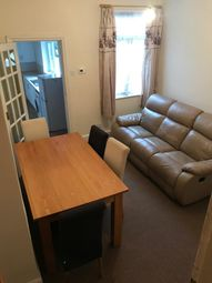 2 bed terraced house to rent in Ivanhoe Street, Dudley, 2 Bedroom Terrace DY2