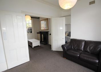 Thumbnail 3 bed property for sale in Shrubland Road, London