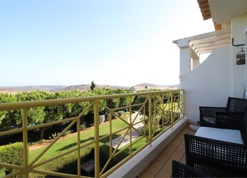 Thumbnail 2 bed town house for sale in Budens, Portugal