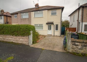 3 bed property for sale in Valley Drive, Great Sutton, Ellesmere Port CH66