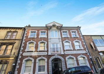 Thumbnail 1 bed flat for sale in St Michaels Street, Southampton