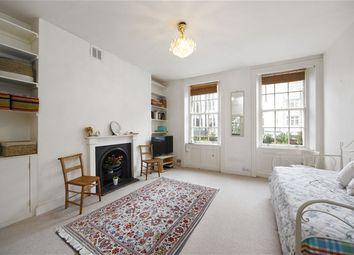 Thumbnail 1 bedroom flat to rent in Church Close, Kensington Church Street, London