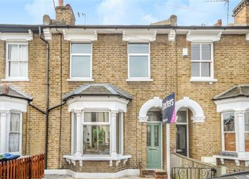Thumbnail 3 bed property to rent in Canbury Park Road, Kingston Upon Thames