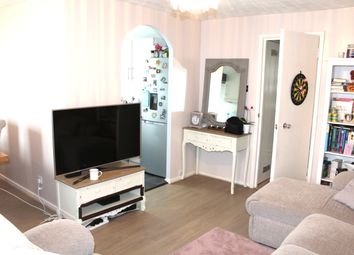Thumbnail 2 bed flat for sale in Boveney, Cippenham