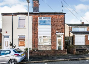 Thumbnail 3 bed semi-detached house for sale in Dingle Street, Oldbury