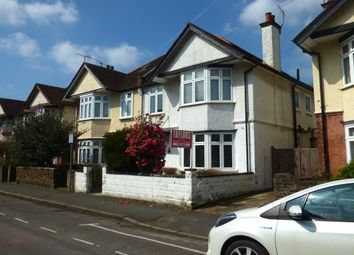 4 bed property to rent in Mildred Avenue, Watford WD18