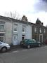 Thumbnail 2 bed terraced house to rent in Llwynhendy Road, Llanelli