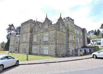 Thumbnail 2 bed flat for sale in Mill Lane, Blackpill, Swansea