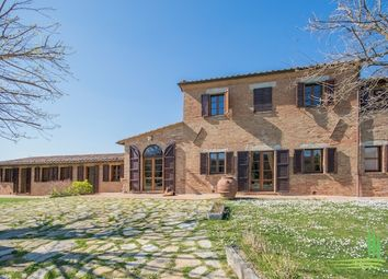 Thumbnail 4 bed country house for sale in 0Chi512, Casale Sogno di Una Notte di Mezza Estate, Italy
