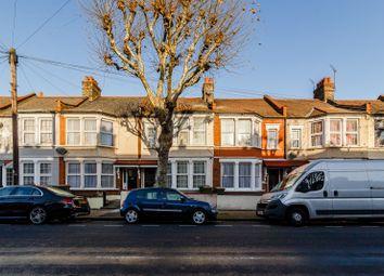 3 bed terraced house for sale in Henniker Gardens, London E6