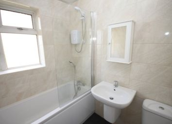 Thumbnail 3 bed semi-detached bungalow to rent in Longfield Drive, Luton