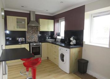Thumbnail 2 bed flat for sale in Flat 10, Aikbank, Sandwith, Whitehaven