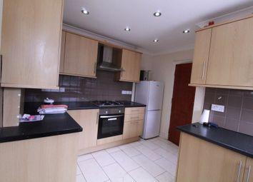 Thumbnail 2 bed flat to rent in Drayton Waye, Harrow