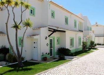 Thumbnail 3 bed town house for sale in Portugal, Algarve, Salema