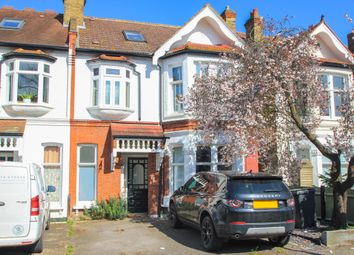 Thumbnail 3 bed flat for sale in Woodbines Avenue, Kingston Upon Thames