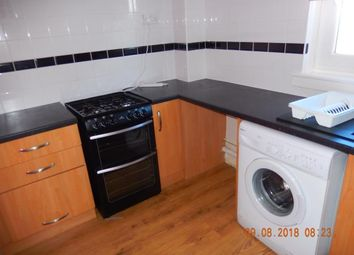 Thumbnail 2 bed flat to rent in Franklin Place, East Kilbride, Glasgow